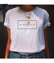 2017 NOVA letra impressa em preto branco tshirts verão 2017 casual algodão de manga curta t encabeça marca casal solto tops(China (Mainland))