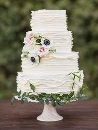 boho wedding cake - Google Search