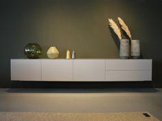 Sideboard Furniture, Elegant Living Room, Kitchen Decor, House Design, Cabinet, Storage, Inspiration, Suzy, Home Decor