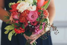 Lar Rattray is a freelance photographer based in South Africa, available for commissions worldwide. Floral Wreath, Wreaths, Wedding, Beautiful, Valentines Day Weddings, Floral Crown, Door Wreaths, Deco Mesh Wreaths, Weddings
