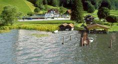 Landgasthof Zollhaus - #Hotel - $90 - #Hotels #Switzerland #Sachseln http://www.justigo.ca/hotels/switzerland/sachseln/landgasthof-zollhaus_4123.html
