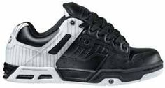 DVS® ENDURO HEIR SP Atv Boots, Air Max Sneakers, Sneakers Nike, The Heirs, Nike Air Max, Shoes, Nike Tennis, Zapatos, Shoes Outlet