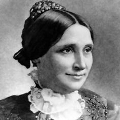 Rutherford B. Hayes Wife Lucy Ware Webb - Google Search