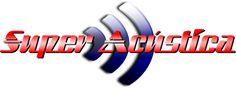 A Super Acústica atua no mercado de absorvedores e isoladores acústico fornecendo um produtos de alta qualidade.