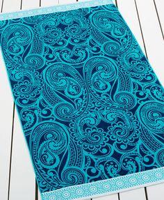 cool beach towel designs. Inc International Concepts Antigua Cool Beach Towel Designs