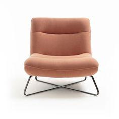 Lagny Sur Marne, Accent Chairs, Coral, Finesse, Frappe, Furniture, Am Pm, Home Decor, Mousse Polyuréthane
