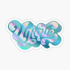 IZiets Shop | Redbubble Wall Murials, Lovers Art, Flower Power, Best Sellers, Lyrics, Girly, Art Prints, Cool Stuff, Abstract