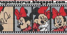 Olá blogueiras! Quem ai ama esse casal? Hoje duas novas sugestões: então gostaram das fotos? rsrsrs Estes já postei no face, mas ...