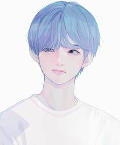 Anime Memes   Anime Wallpaper   Anime Aesthetic