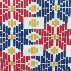 Wow! Scandinavian Weavers (detail) #weavingmn