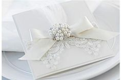 See more about stationery and white.