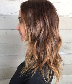 Catherine Paiz Hair