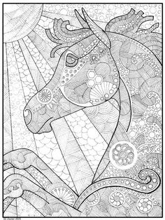 Suzanne Joyner‎ - Coloring for All! I created this coloring page to share with Facebook coloring groups. You have my permission to download and print it out. Mention my name in any completed art that you post, I'd like to see it https://www.facebook.com/groups/freecoloringpages/ http://kck.st/1eBpCyt: