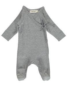 De 200+ beste bildene for Childrens clothing | baby mote