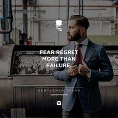 - Tap the link now to Learn how I made it to 1 million in sales in 5 months with e-commerce! I'll give you the 3 advertising phases I did to make it for FREE!