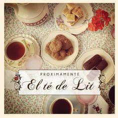 Lit Pasteleria® Baking Ingredients, Chocolate Fondue, Cookie Dough, Cookies, Desserts, Food, Crack Crackers, Tailgate Desserts, Biscuits