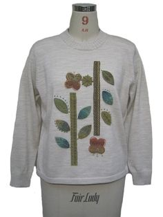white sweater women #handembroidery #sweater #sweaterfactory #sweatermanufacturers #luxury #cashmereknitwear #Chinamanufacturers #cardigansweater #sweatersuppliers #woolsweater #cashmereknit #cottonsweater  #knittedsweater