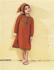 My design for Maskerader 25 Knitting For Kids, My Design, High Neck Dress, Crochet, Sweaters, Sorting, Aurora, Knits, Dresses