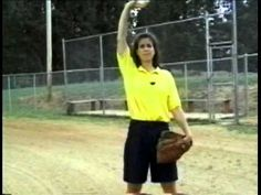 Windmill Pitching Drills for Beginners