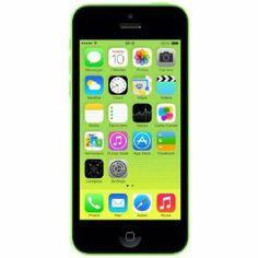 600€!!!APPLE iPhone 5c 16GB GREEN UK EUROPA CON ADATTATORE 2 PIN: Amazon.es: Electrónica