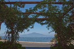 Astoria Vico Hotel - Sorrento Coast