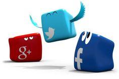 Cómo configurar la publicidad de tu negocio con Twitter CCxp9YQUIAEWxXl