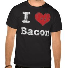 $$$ This is great for          	I Heart Bacon T-shirts           	I Heart Bacon T-shirts We provide you all shopping site and all informations in our go to store link. You will see low prices onDeals          	I Heart Bacon T-shirts Review from Associated Store with this Deal...Cleck Hot Deals >>> http://www.zazzle.com/i_heart_bacon_t_shirts-235921150461119094?rf=238627982471231924&zbar=1&tc=terrest
