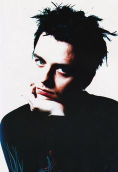 Billie Joe.......  Amazing
