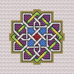 http://www.mariadiazdesigns.com/mdd/free.php free monthly cross stitch chart