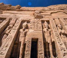 Egypt Travel Gate (@Egypttravelgate)   Twitter Egypt Tourism, Egypt Travel, North Africa, Cairo, Tour Guide, Gate, Tours, World, Twitter