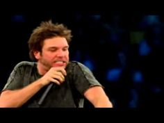 Dane Cook -  Greatest Stand Up Show Ever New 2015 FULL SHOW HD