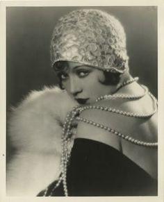 Noir and Chick Flicks: SALLY O' NEIL- Silent Film Star.
