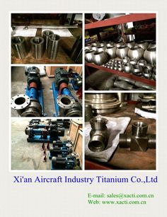Titanium alloy sheet /XACTI: Titanium project show -- Xi'an Aircraft Industry. Aircraft, Industrial, Projects, Log Projects, Aviation, Plane, Airplanes, Planes, Airplane