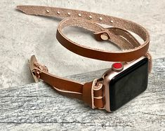 Apple Watch Adapter Apple Watch Adaptor Apple Connector | Etsy Apple Watch Bands Gold, Apple Watch Bracelets, Rose Gold Apple Watch, Bracelet Watch, Bangle Bracelets, Necklaces, Omega Speedmaster, Apple Straps, Apple Watch Wristbands