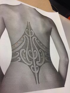 Do you like this tattoo? Maori Tattoos, Maori Tattoo Frau, Ta Moko Tattoo, Polynesian Tribal Tattoos, Samoan Tattoo, Back Tattoos, Body Art Tattoos, Sleeve Tattoos, Buddha Tattoos