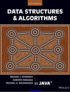 9 best data structures images on pinterest data structures