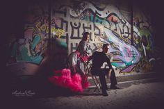 """Anteprima dello shooting di ieri per Silvia design con i ballerini FERRUGGIA & KÖHLER """"Campioni del Mondo Professionisti"""" #andreaesiria #FerruggiaKohler #shooting #video #danzastandard #campionidelmondo #silviadesign #spiaggebianche"""