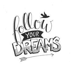 Kaartje uit mijn collectie, verkrijgbaar via mijn website. #letterart #lettering #handlettering #handdrawn #handwritten #handmadefont #sketch #doodle #draw #tekening #illustrator #typspire #dailytype #typedaily #modernlettering #moderncalligraphy #quote #illustration #kaartje #echtepostiszoveelleuker
