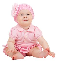 www.kiddostate.pl Znajdą tu państwo zarówno modę dla dziewczynek jak i dla chłopców.Gorąco polecam.Oferta od 0 do 24 miesiaca