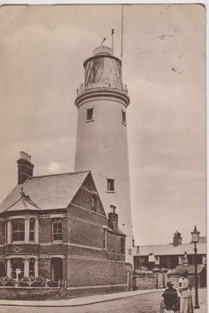 Corner wear, otherwise good for age. The Fish Market, Photo Postcards, Horse Art, Lighthouses, Vintage Photos, 1920s, Louvre, Animation, Ebay
