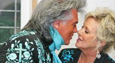 Country Music Lyrics - Quotes - Songs Marty stuart - Marty Stuart And Connie Smith's Romantic Duet Shows Just How Much They Love Each Other - Youtube Music Videos http://countryrebel.com/blogs/videos/56827587-marty-stuart-and-connie-smiths-romantic-duet-shows-just-how-much-they-love-each-other