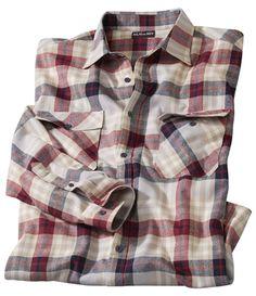 75d9d778f7d 27ccea524f922f75214df3c1ddd991e0--jasper-discount-shopping.jpg