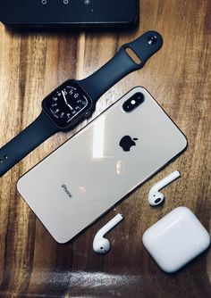 You don't have heard about all of the great things that iPhones can do. If you already have an iphone or are contemplating purchasing one, read on for some Cool Iphone Cases, Best Iphone, Free Iphone, 4s Cases, Apple Watch Iphone, Accessoires Iphone, Iphone Accessories, Computer, Portable