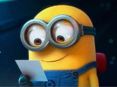 Both Girlz love these lil Creatures called Minions Cute Minions, Minion Jokes, Minions Despicable Me, My Minion, Minions Quotes, Minions 2014, Minion Rush, Yellow Guy, Minions Images