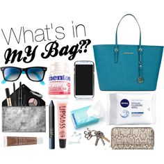 Designer Clothes, Shoes & Bags for Women What In My Bag, What's In Your Bag, What's In My Backpack, Inside My Bag, What's In My Purse, Emergency Bag, Purse Essentials, Carry On Packing, Divas