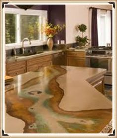 http://customgranitecountertopssiouxfalls.blogspot.com/2015/05/when-is-it-time-to-replace-kitchen.html custom countertops Sioux Falls