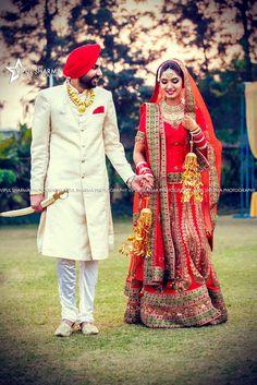 Wedding shoots by Vipul Sharma on 500px