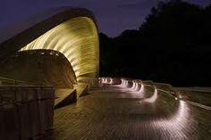 Henderson Wave Bridge, pedestrian bridge in Singapore - Google Search