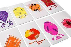 Image result for modern red packet design