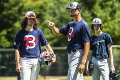 Here's What We Have…    Baseball Dudes LLC Pitching Mound, Swag Store, Goals Sheet, Travel Baseball, Baseball Training, One Team, Drills, Coaching, Tips
